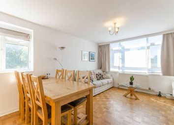 2 bed flat for sale in Kersfield Road, Putney, London SW15