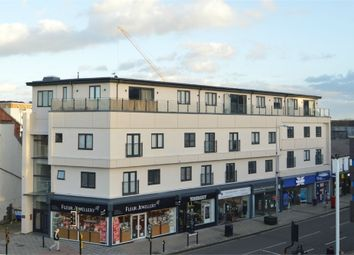 Thumbnail 1 bed detached house to rent in 2 Church Street, Walton-On-Thames, Surrey