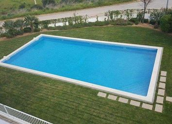 Thumbnail 2 bed apartment for sale in Portimão, Algarve, Portugal