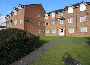 Thumbnail 1 bed flat to rent in Eastleigh, Southampton