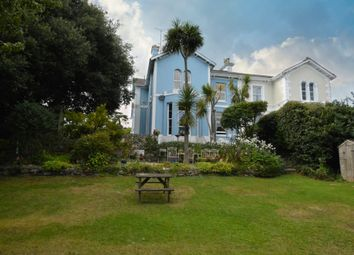 Thumbnail 2 bedroom flat for sale in Ellesmere Road, Torquay