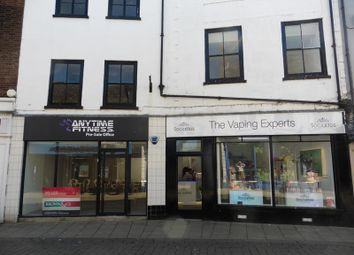 Thumbnail Retail premises to let in 6 & 6A Norfolk Street, King's Lynn, Norfolk