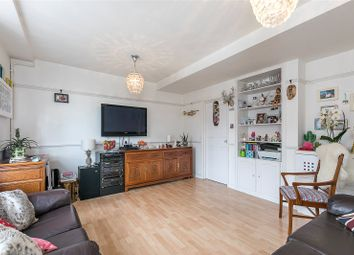 Thumbnail 3 bed flat for sale in Rowstock, Oseney Crescent, London