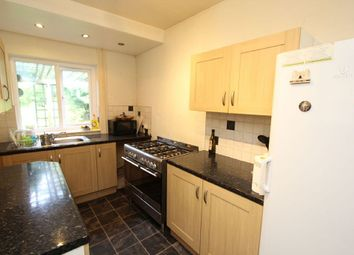 Thumbnail 3 bed semi-detached house for sale in Morris Field Croft, Birmingham, West Midlands