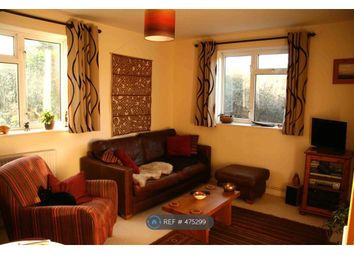 Thumbnail 2 bed flat to rent in Westcott, Dorking