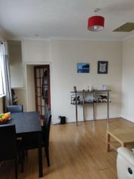 Thumbnail 1 bed flat to rent in Fairmile Avenue, London