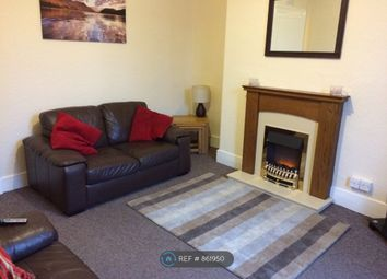 2 bed flat to rent in Wallfield Place, Aberdeen AB25