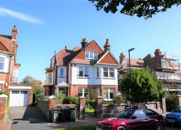 Milnthorpe Road, Meads, Eastbourne BN20. 2 bed flat for sale