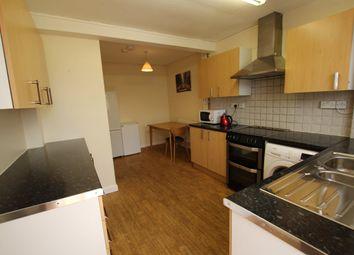 Thumbnail Room to rent in Cranford Road, Kingsthorpe, Northampton