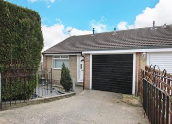 Thumbnail 3 bed semi-detached house for sale in Oxted Road, Sheffield, South Yorkshire