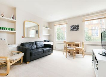 Thumbnail 2 bed maisonette for sale in Halford Road, London