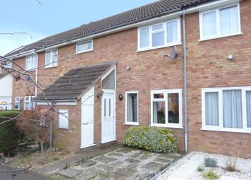Thumbnail 3 bed property for sale in Osprey Road, Biggleswade