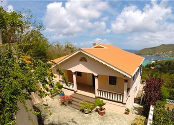Thumbnail 4 bed property for sale in Bequia, St Vincent And The Grenadines