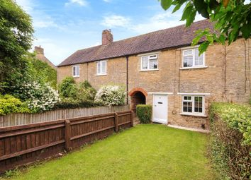 2 bed cottage to rent in Kidlington, Oxford OX5