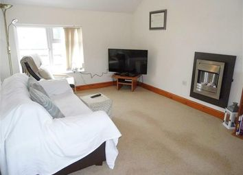 Thumbnail 1 bed flat to rent in Park Road, Whitchurch, Cardiff