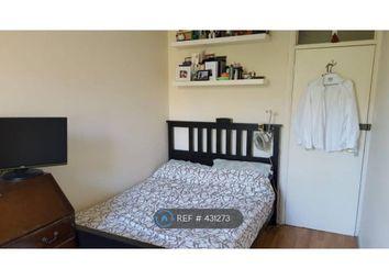 Room to rent in Lidyard Road, 3Tz N19