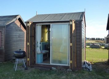 Thumbnail Property for sale in Crown Field, Portland, Dorset
