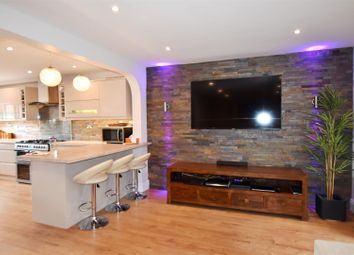 3 bed terraced house for sale in Regents Close, Hayes UB4