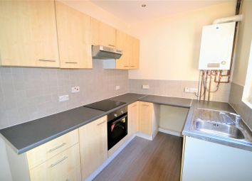 3 bed terraced house to rent in Cromwell Road, Eccles, Manchester M30