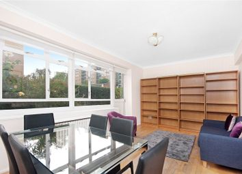 Thumbnail 3 bedroom property to rent in Hawthorne House, Churchill Gardens, London