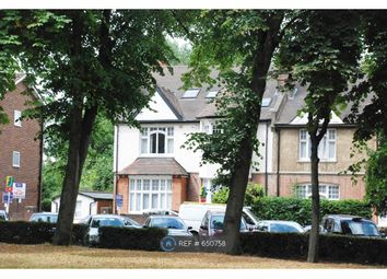 1 bed flat to rent in Norbury, London SW16