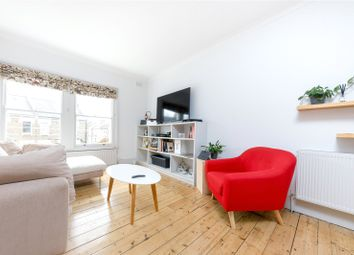 Thumbnail 2 bedroom flat for sale in Denholme Road, Maida Vale, London