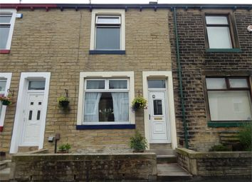 Thumbnail 3 bed terraced house for sale in Vaughan Street, Nelson, Lancashire