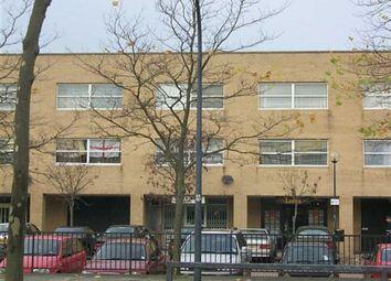 Thumbnail Studio to rent in Silbury Boulevard, Central Milton Keynes, Milton Keynes