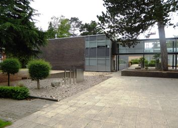 Thumbnail Studio for sale in Newsom, Hatfield Road, St.Albans