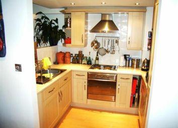 Thumbnail 2 bedroom flat to rent in Lionel Street, Birmingham