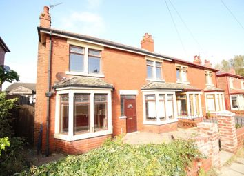 Thumbnail 3 bed semi-detached house for sale in Beetham Place, Blackpool