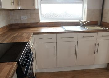 Thumbnail 3 bed terraced house to rent in Peniel Green Road, Llansamlet, Swansea