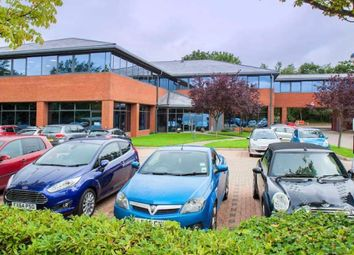 Thumbnail Office to let in Sentinel House, Fleet