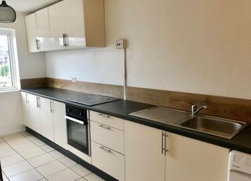 2 bed maisonette to rent in Lowther Road, Dunstable LU6