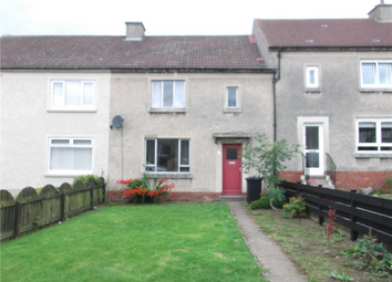 Thumbnail 3 bed terraced house to rent in Birks Place, Lanark, South Lanarkshire, 7Aj