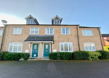 Thumbnail 2 bed property to rent in Turner Drive, Ely