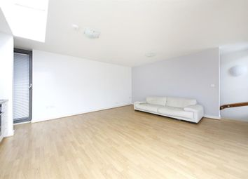 Thumbnail 2 bed flat to rent in Barmeston Road, London
