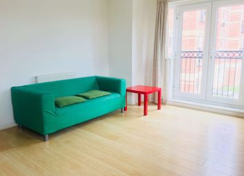 Room to rent in Signet Square, Coventry CV2