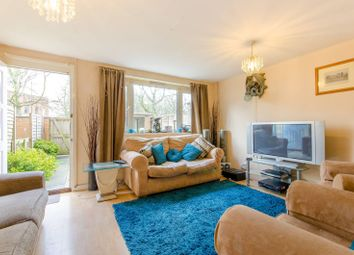 3 bed maisonette for sale in Hurry Close, Stratford, London E15