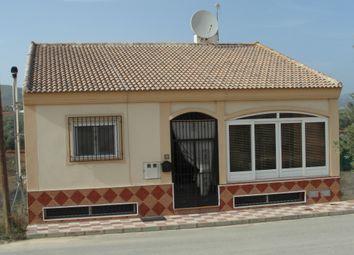 Thumbnail 3 bed villa for sale in Ventorros De La Laguna, Loja, Granada, Andalusia, Spain