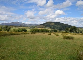 Thumbnail Commercial property for sale in Land At Old Park, Ulcat Row, Watermillock, Penrith, Cumbria