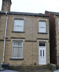 Thumbnail 2 bed terraced house to rent in Aire Street, Dewsbury
