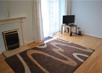 Thumbnail 1 bed terraced house to rent in Sidmouth Gardens, Bedminster, Bristol