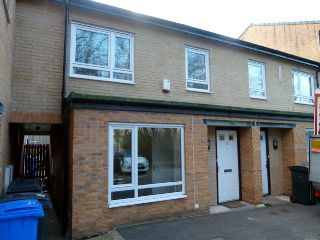 Thumbnail 3 bed semi-detached house to rent in Beeches Hollow, Sheffield