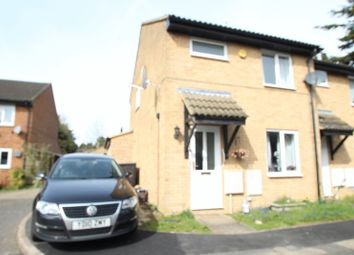 Thumbnail 4 bed property to rent in Pinels Way, High Wycombe