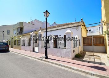 Thumbnail 3 bed town house for sale in 46714 Palmera, Valencia, Spain