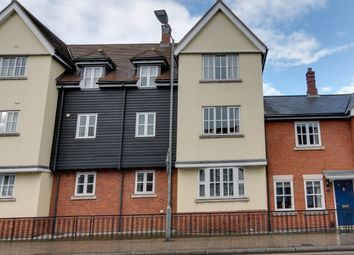 Thumbnail 2 bed property for sale in Guildford Road, Colchester