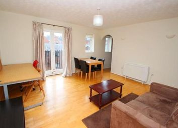 Thumbnail 1 bed flat to rent in Blackfriars, Newcastle City Centre