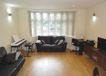 Thumbnail 2 bed flat to rent in Great West Road, Osterley, Isleworth
