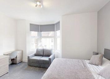 6 bed shared accommodation to rent in Brandon Road, Dartford DA1